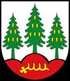 Gemeinde Dierscheid
